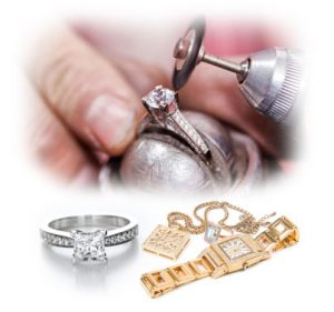 Anthony S Jewelry Covington Wa Flatheadlake3on3 Source Watch Repair Services
