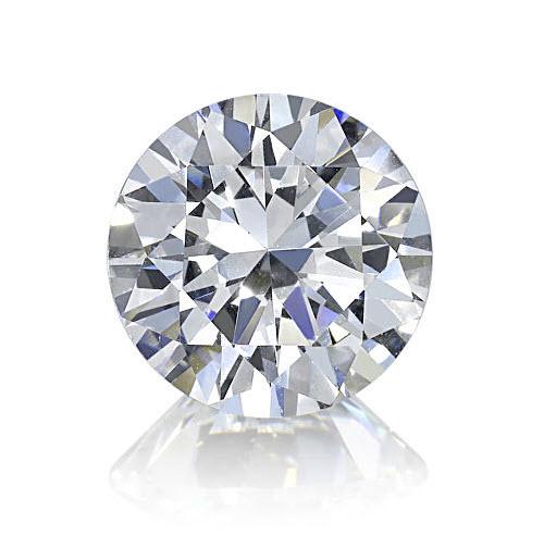 marlows fine jewelry