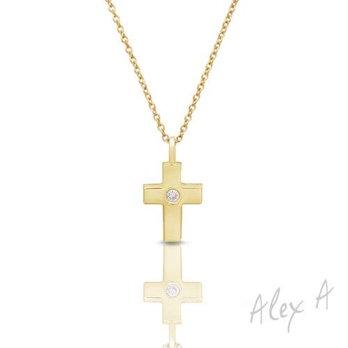 AP788Y-Cross