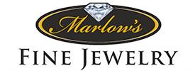 Marlow's Fine Jewelry Logo
